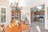 453 Country Club Drive - Photo 14