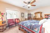 453 Country Club Drive - Photo 20