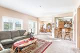 453 Country Club Drive - Photo 8