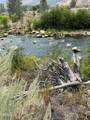 15719 Sierra Way - Photo 1