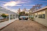 20700 Chatsworth Street - Photo 3