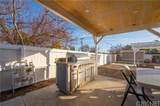 20700 Chatsworth Street - Photo 26