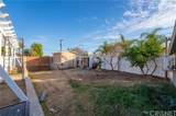 20700 Chatsworth Street - Photo 29