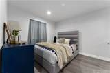 20700 Chatsworth Street - Photo 30