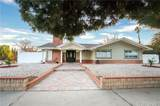20700 Chatsworth Street - Photo 4