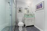20700 Chatsworth Street - Photo 31