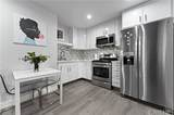 20700 Chatsworth Street - Photo 32