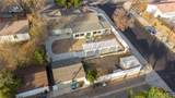 20700 Chatsworth Street - Photo 34