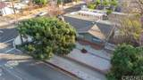 20700 Chatsworth Street - Photo 38