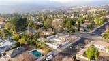 20700 Chatsworth Street - Photo 39