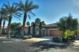 61016 Desert Rose Drive - Photo 2