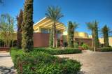 61016 Desert Rose Drive - Photo 36