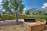 61016 Desert Rose Drive - Photo 40