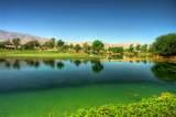 61016 Desert Rose Drive - Photo 43