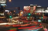 1336 Fairfax Avenue - Photo 52