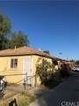 18850 Lynwood Street - Photo 1