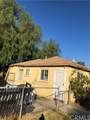 18850 Lynwood Street - Photo 2