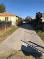 18850 Lynwood Street - Photo 3