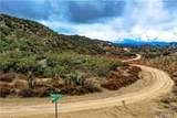 0 Gold Creek Lane - Photo 3