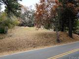 0 Crest Forest Drive - Photo 1
