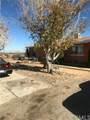 11985 Bornite Avenue - Photo 1