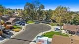 5159 Meadowview Drive - Photo 2