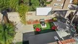 5159 Meadowview Drive - Photo 32