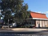 956 Foothill Boulevard - Photo 1