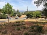 10319 Del Monte Way - Photo 1