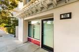 793 Santa Clara Street - Photo 3