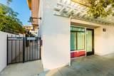 793 Santa Clara Street - Photo 4