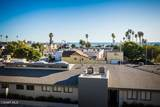 793 Santa Clara Street - Photo 47