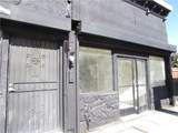 1605 4th Street - Photo 1