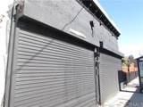 1605 4th Street - Photo 2