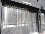 1605 4th Street - Photo 11