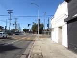 1605 4th Street - Photo 9