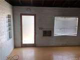 73544 Cedar Drive - Photo 16
