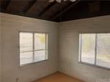 73544 Cedar Drive - Photo 10