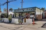 4045 3rd Street - Photo 26
