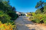 405 Palomar Road - Photo 45