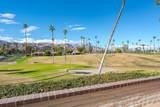 4 El Toro Drive - Photo 31