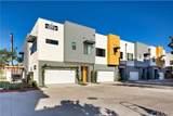 9910 Artesia Boulevard - Photo 2