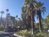 701 Los Felices Circle - Photo 13