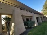 701 Los Felices Circle - Photo 16