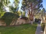 701 Los Felices Circle - Photo 17