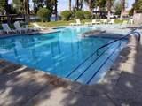 701 Los Felices Circle - Photo 21