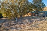 10805 Fuentes Road - Photo 46