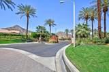 48130 Vista Cielo - Photo 47