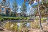17075 Bernardo Dr - Photo 30
