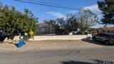 8383 Hemlock Avenue - Photo 1